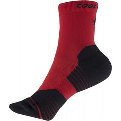 SALE-Cool Canuck Multi Sport Sock Ankle