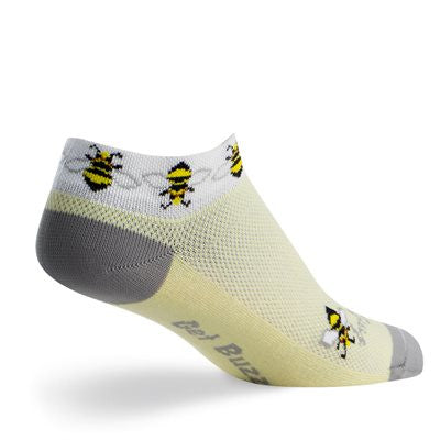 Bees Ankle