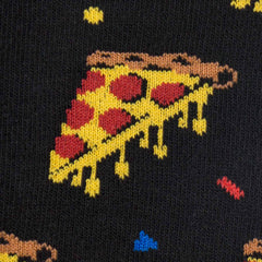 Kid's Pizza Party Knee High