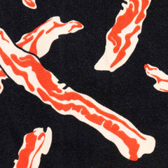Men's Bacon Underwear