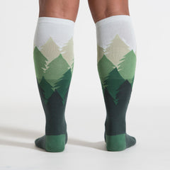 Women's Fir Sure Knee High