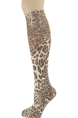 Women's Caveman Knee High