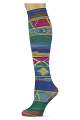 Women's Sundance Knee High