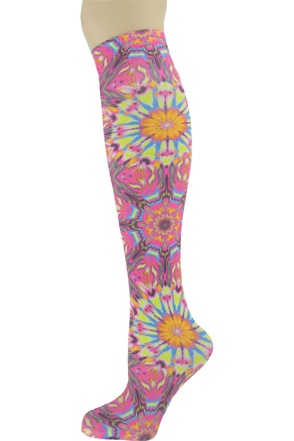 Women's Trippie Knee High
