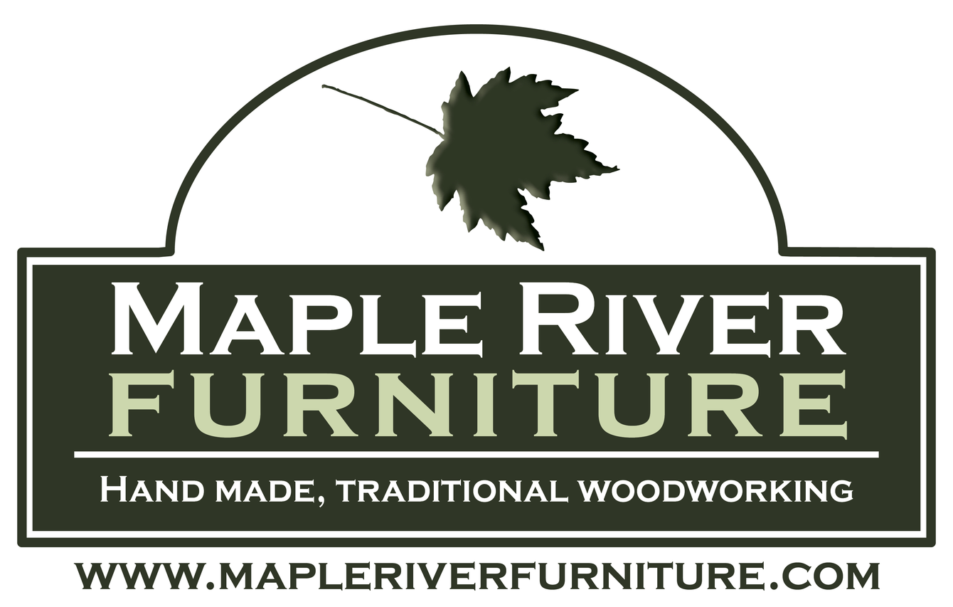 Maple River Furniture