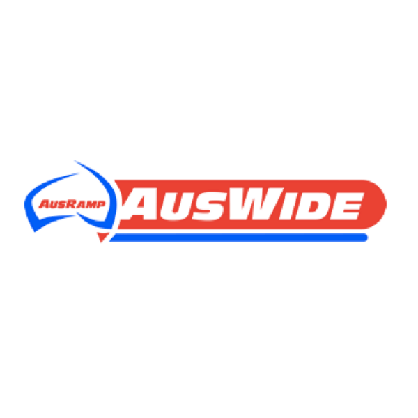 AusWide - Australian Family Made Plant & Machinery Trailers