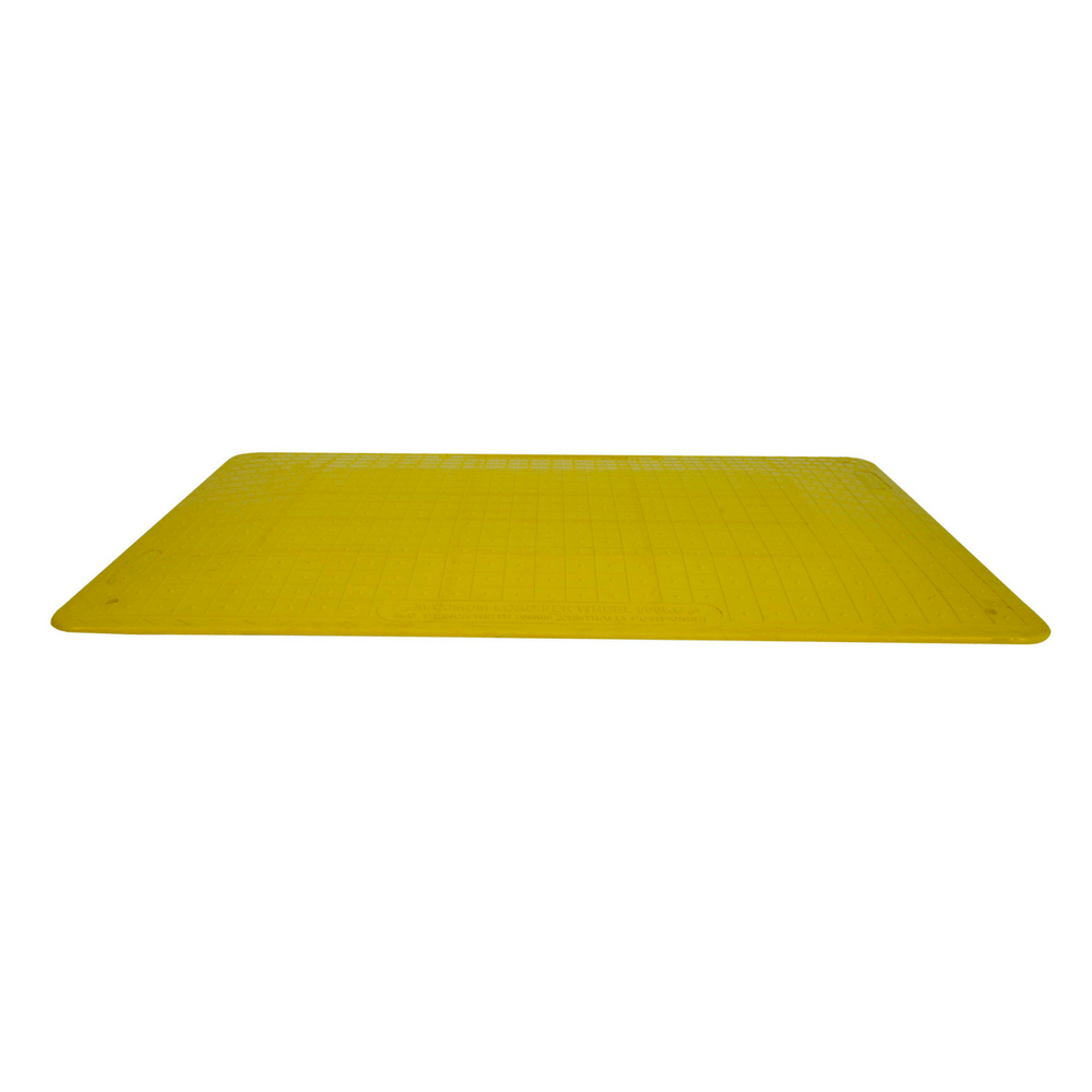Road Covers & Plates