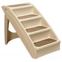Pet Stairs & Steps