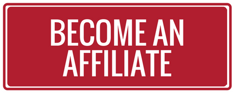 affiliate program registration for ramp champ