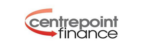 Centrepoint Equipment Finance