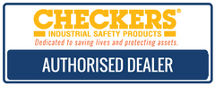Checkers Authorised Dealer