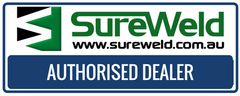 Sureweld Authorised dealer