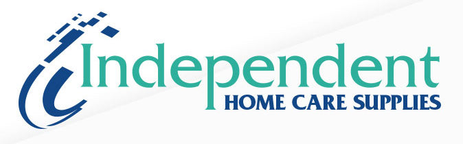 Independent Home Care Supplies Logo