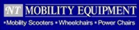 NT Mobility Equipment Logo