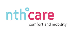 Nth Degree Care Logo