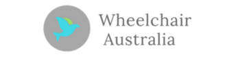 Wheelchair Australia Logo