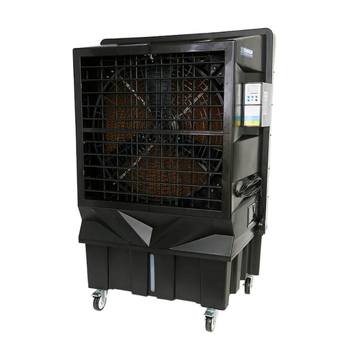 TradeQuip Workshop Equipment TradeQuip Professional Workshop Evaporative Cooler - 550W