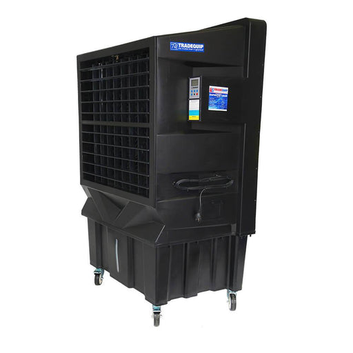 TradeQuip Workshop Equipment TradeQuip Professional Workshop Evaporative Cooler - 750W