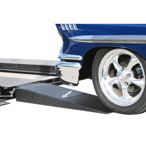 Race Ramps RR-RACK Rack Ramps, Pair - Race Ramps - Ramp Champ