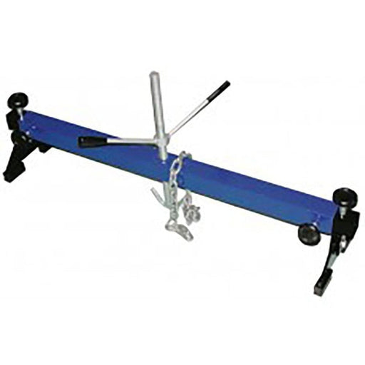 TradeQuip Engine Support Bar, 500kg - TradeQuip - Ramp Champ