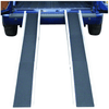Image of Aidapt 2.1m Aluminium Telescopic Wheelchair Ramps - Aidapt - Ramp Champ