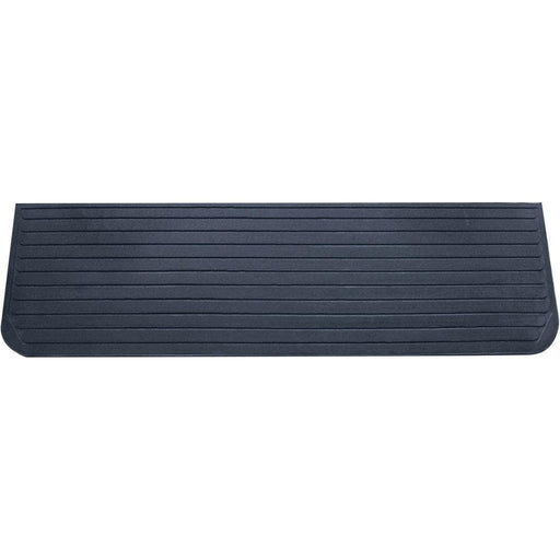Aidapt EZ Edge Rubber Threshold Ramp - Various sizes - Aidapt - Ramp Champ