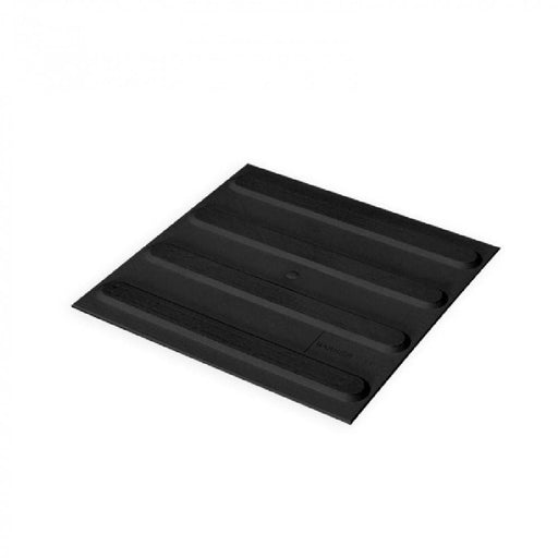 Barrier Group Directional Tactile Indicator Pad 300 x 300mm - Barrier Group - Ramp Champ