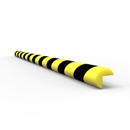 Barrier Group Anti-Collision Foam Safety Strips - Barrier Group - Ramp Champ