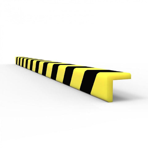 Barrier Group Anti-Collision Foam Safety Strips