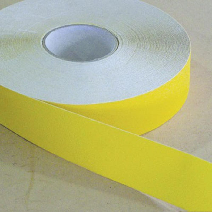 Barrier Group Anti-Slip Tape - 50mm - Barrier Group - Ramp Champ