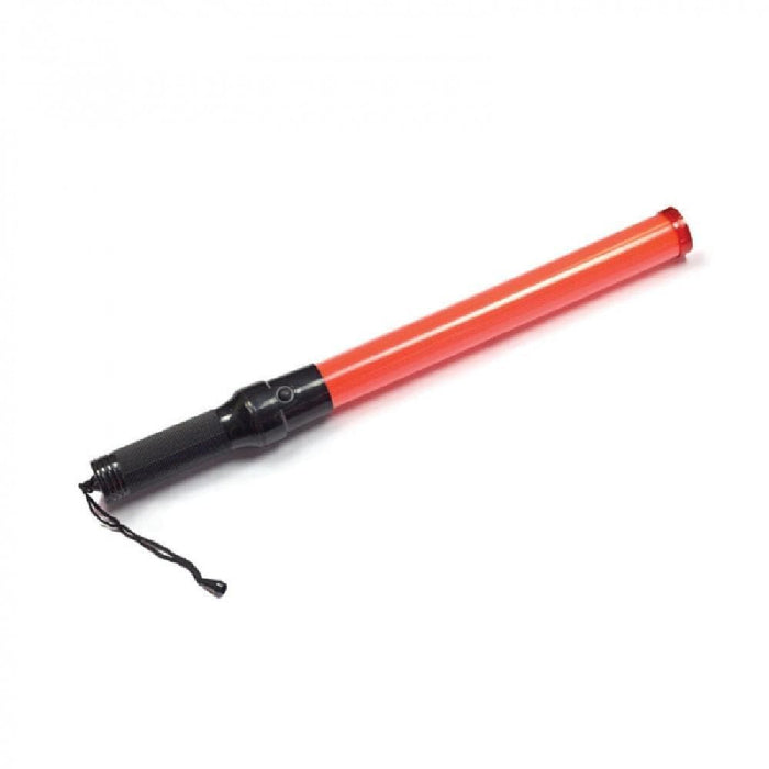 Barrier Group Illuminated Baton for Traffic Control - Barrier Group - Ramp Champ