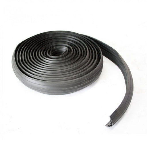 Barrier Group Light-Duty Cable Protector - 9m Roll - Barrier Group - Ramp Champ