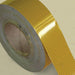 Barrier Group Reflective Tape 50mm x 45m Roll - Barrier Group - Ramp Champ