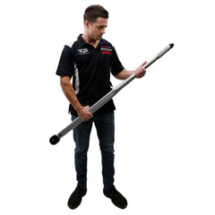 Borum 3/4 inch Drive Torque Wrench