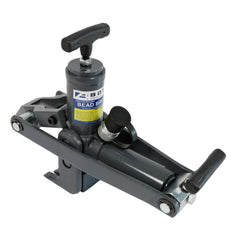 Borum Industrial Combi Portable Hydraulic Tyre Bead Breaker, 5,000kg