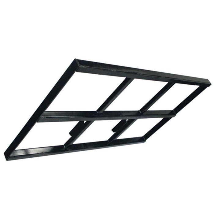 Digga Spreada Bar Smudge Bar for 4 in 1 Bucket for Skid Steer Loaders - Digga - Ramp Champ