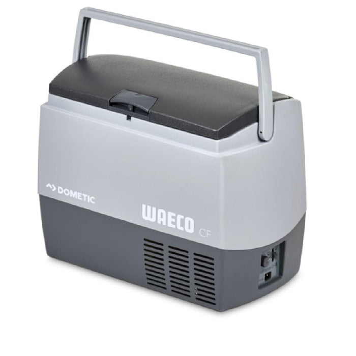 Dometic Waeco CF18 Portable Fridge/Freezer 12/24v, 18L - Dometic - Ramp Champ