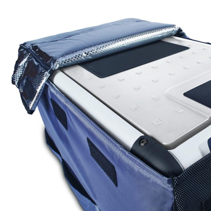 Dometic Waeco Insulated Protective Cover For CFX-28 - Dometic - Ramp Champ