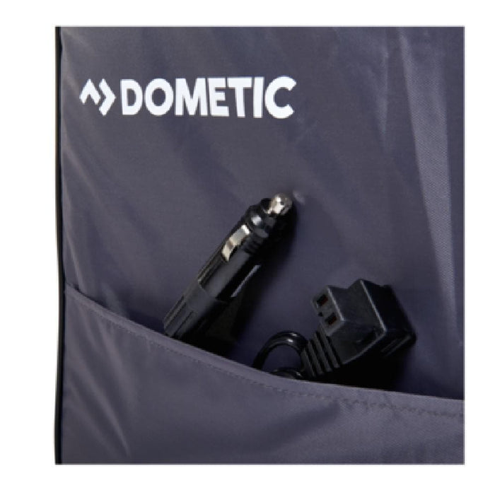 Dometic Waeco Insulated Protective Cover For CFX-35 - Dometic - Ramp Champ