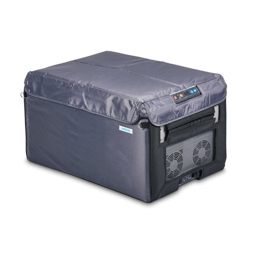 Dometic Waeco Insulating Protective Cover To Suit CF-80 - Dometic - Ramp Champ