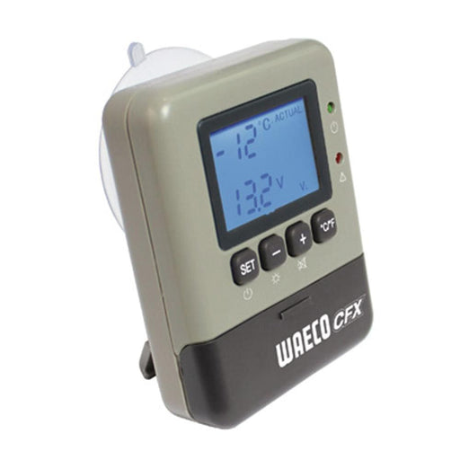 Dometic Waeco Portable Wireless Display for CFX - Dometic - Ramp Champ