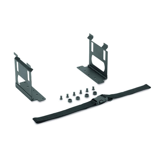 Dometic Waeco Universal Fixing Kit For CF-25 to CF-60 Fridges - Dometic - Ramp Champ