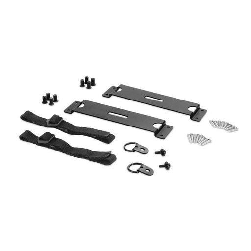 Dometic Waeco Universal Fixing Kit to Suit CoolPro TC-14FL and TC-21FL - Dometic - Ramp Champ
