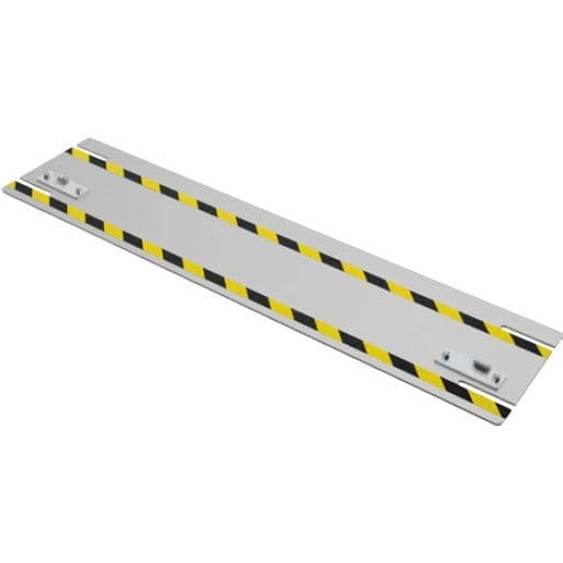 FEAL Mounting Bracket for Vehicle Ramps - Feal - Ramp Champ