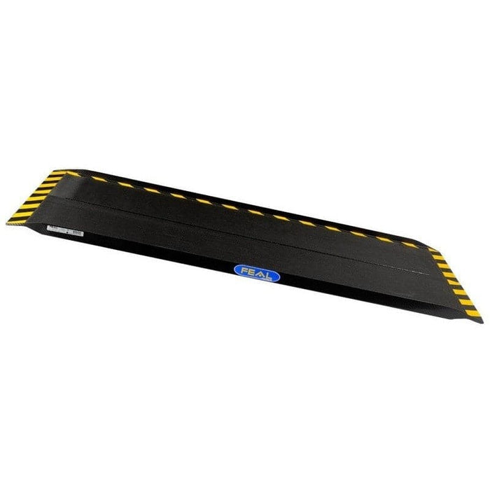 FEAL iRamp Carbon Fibre 1.5m Lightweight Folding Wheelchair Ramp - Feal - Ramp Champ