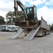 Heeve 5-Tonne 3.5m x 560mm Aluminium Loading Ramps - Heeve - Ramp Champ