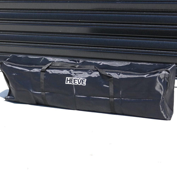 Heeve Carry Bag for 2.3m Aluminium Curved Folding Loading Ramp - Heeve - Ramp Champ