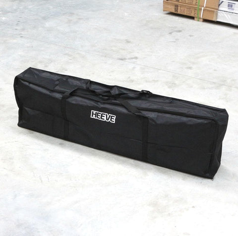 Heeve Carry Bag for 2.3m Aluminium Curved Folding Loading Ramp