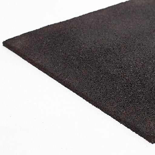 Heeve Recycled Rubber Anti-Fatigue Floor Mat - Heeve - Ramp Champ
