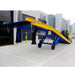 Heeve Loading Dock & Warehouse Heeve Prime-Series Forklift Dock Ramp / Yard Ramp